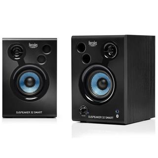 Altavoces DJ SPEAKER 32 SMART HERCULES