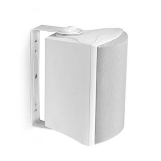 Altavoces Vision  2x12w Pair Active  Wall ...