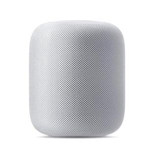 altavoz-apple-homepod-white_181962_4