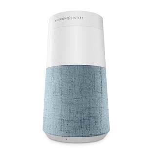 Altavoz Energy System Smart Speaker 3 Talk (Alexa. Wi-Fi. Blueto