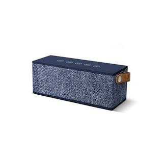 Altavoz Fresh´n Rebel Rockbox Brick Fabriq Edition Bluetooth Ind