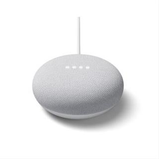ALTAVOZ INTELIGENTE GOOGLE NEST MINI ROCK CANDY
