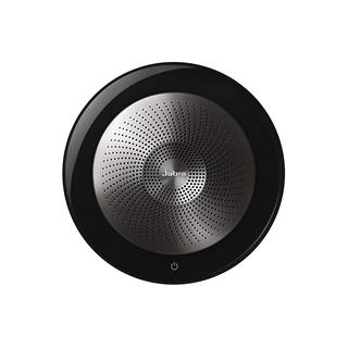 Altavoz Jabra SPEAK 710 UC