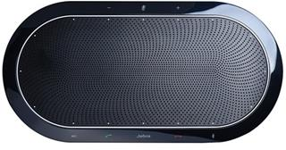 Altavoz Jabra SPEAK 810 MS
