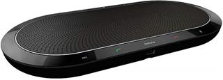 Altavoz Jabra SPEAK 810 UC