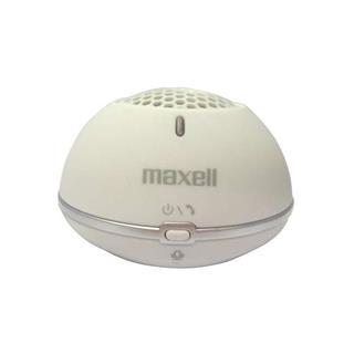 altavoz-maxell-bt-2w-mxsp-bt01-blanco_189988_9