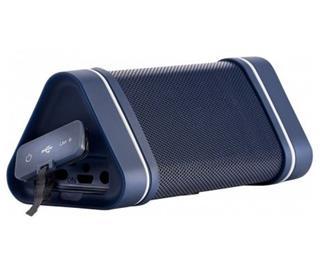Altavoz portátil inalámbrico Hercules Wireless ...