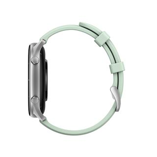 Smartwatch Amazfit GTR 2e 46mm verde