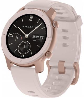Smartwatch Amazfit GTR 42mm Cherry Blossom Pink