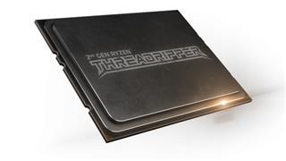 AMD 2990WX 4.2GHz Ryzen Threadripper 32Core