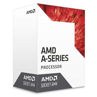 AMD A6 7480 3.8GHZ 65W 2C  SKT FM2+ 1MB RADEON R5 PIB