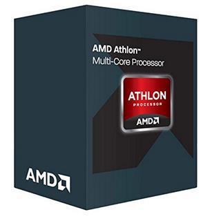 amd-athlon-x4-950-38ghz-4core-am4_187958_4