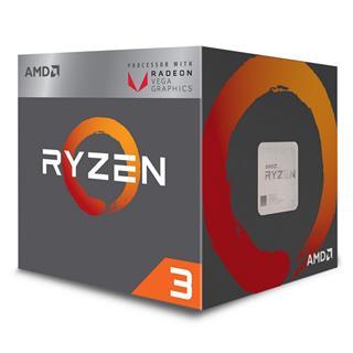 amd-ryzen-3-2200g-37ghz-quadcore-rx-veg_172043_5