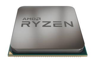 Montarlo por piezas, o comprarse un ordenador de marca Amd-ryzen-5-3400g-420ghz-4-core----skt-_198821_9