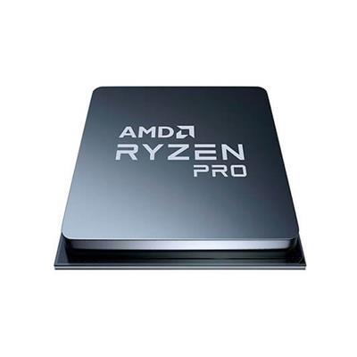 AMD RYZEN 5 PRO 4650G 6X4.2GHZ/11MB AM4 BULK ...