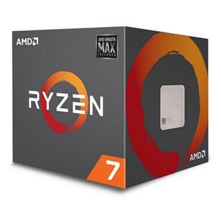 amd-ryzen-7-2700-max-32-ghz-_185404_0