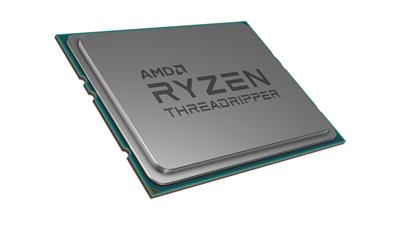 AMD RYZEN THREADRIPPER 3960X 24C    4.5GHZ SKT STRX4 128MB 280W W
