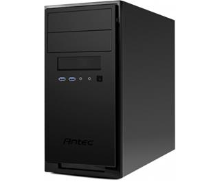 ANTEC NSK-3100-EU CASE                465 X 420 X 222 MM