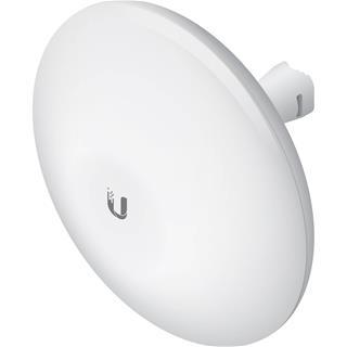 antena-ubiquiti-nbe-m5-19-5ghz-19-dbi_181400_0