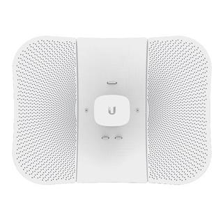 ANTENA WIRELESS UBIQUITI LITEBEAM AC 5GHZ 23 DBI