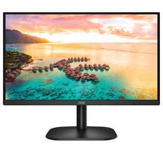 """Monitor AOC 24B2XH 23.8"""" LED FullHD IPS"""