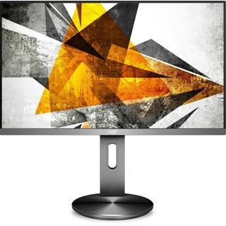 """Monitor AOC I2790VQ/BT  27"""" IPS LED FullHD"""