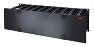 Accesorio rack APC AR8605 3U horizontal ordenador ...