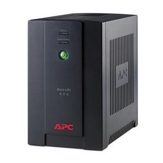 Apc back ups 950va 230v avr    accs