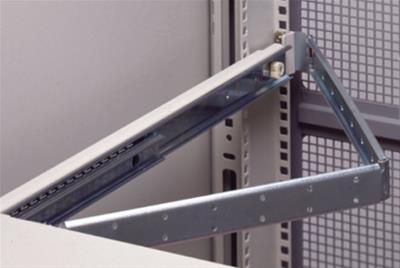 Organizador de cables APC ARM para AR8124 AR8127 ...