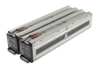 APC APCRBC140 batería de reemplazo