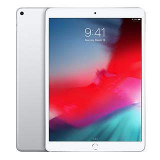 APPLE 10.5IN IPAD AIR WI-FI 64GB  Plateado