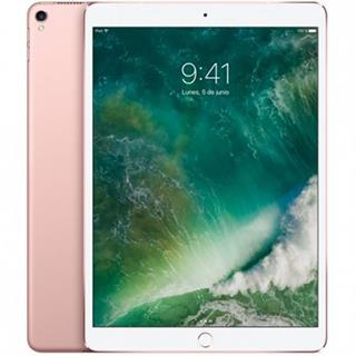 APPLE 10.5IN IPAD PRO WI-FI 256GB -   ROSE GOLD