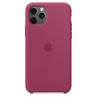 Apple FUNDA IPHONE 11 PRO SILICONE CASE GRANADA
