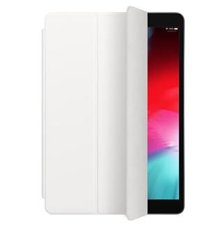 "Apple funda smart cover  IPAD AIR  10.5"" Blanco"