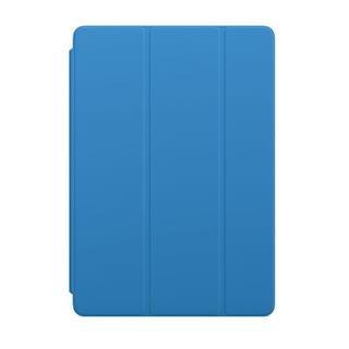 Apple FUNDA SMART COVER IPAD (7 G) IPAD AIR (3 G) ...