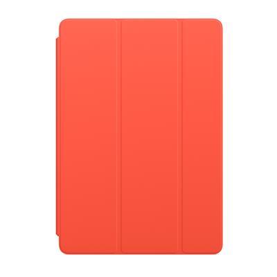 Apple FUNDA SMART COVER IPAD (8 GEN) ELECTRIC ...