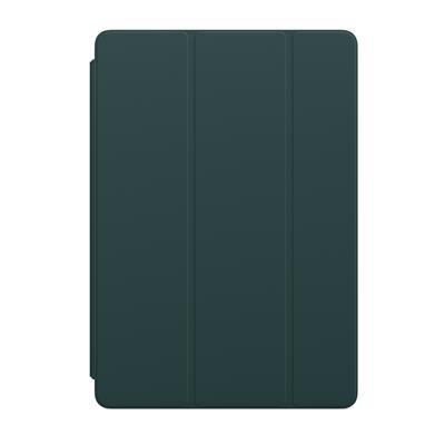 Apple FUNDA SMART COVER IPAD (8 GEN) MALLARD GREEN