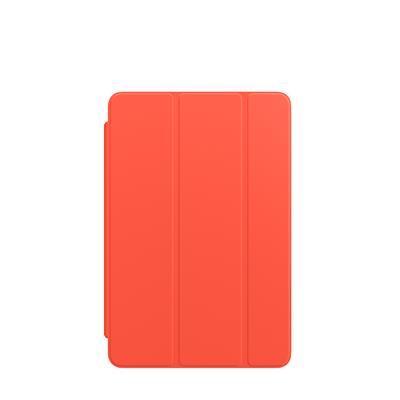 Apple FUNDA SMART COVER IPAD MINI ELECTRIC ORANGE