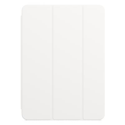 Apple FUNDA SMART FOLIO IPAD PRO 11 (3 GEN) WHITE