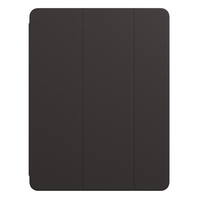 Apple FUNDA SMART FOLIO IPAD PRO 12.9 (5 GEN) ...