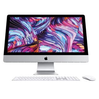"""Apple iMac 21.5"""" 4K i3 8GB 1TB Radeon Pro 555X"""