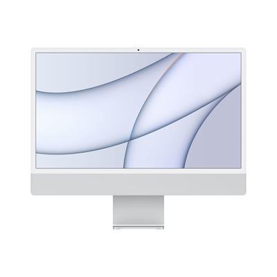 "All in One Apple iMac Apple M1 8 GB 256GB SSD 24"" ..."
