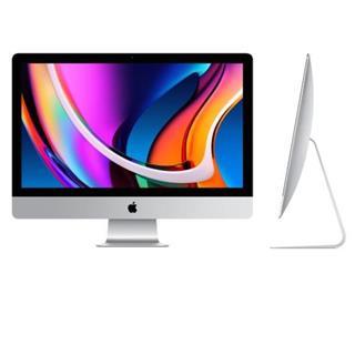 "Apple IMAC 27"" 5K I5 3.1GHZ 6C/8GB/256GB/RP5300"