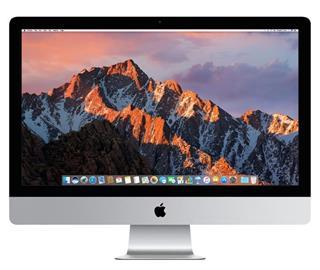 """Apple iMac Intel Core i5-7ª Gen 3.6 GHz 8GB 1TB 21.5"""" Mac OS X 1"""