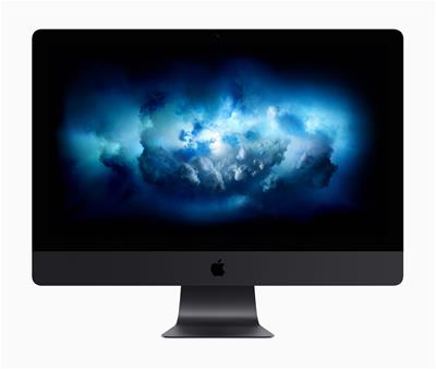 Apple IMAC PRO 27' 5K/XEON W 3GHZ 10C/VG56/32GB/1TB