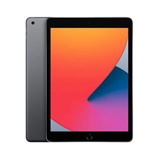 apple-ipad-102--2020-32gb-wifi-space-gr_241191_5