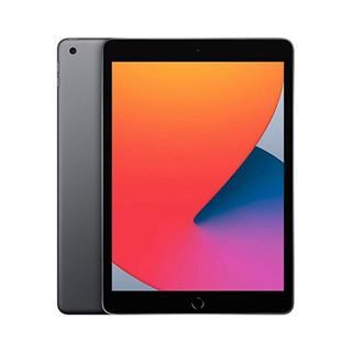 Tablet apple ipad 2020 102 32gb wifi space grey 8