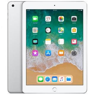 apple-ipad-2018-97--32gb-wifi-silver_175629_5