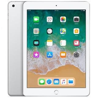 apple-ipad-2018-97--32gb-wifi-silver_175629_5