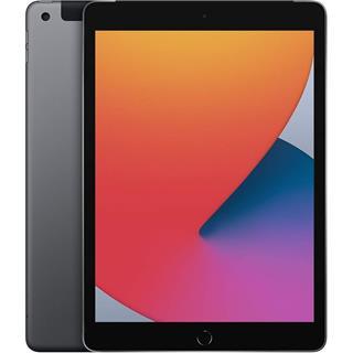 "Apple iPad 2020 10.2"" 6GB 32GB Wifi + Cellular ..."